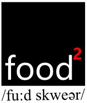 food²